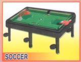بازی soccer