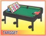بازی targget